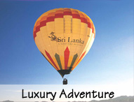 sri lanka luxury hot deals