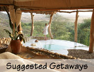 sri lanka luxury gateaways